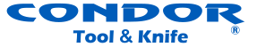 condor-knives-logo.png