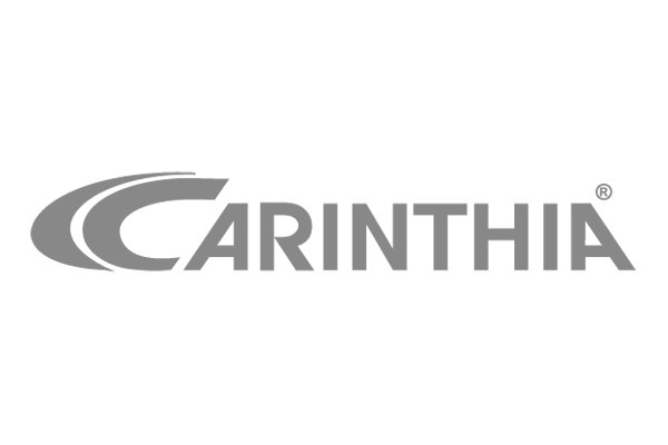 logo-carinthia.png