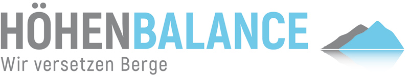 hoehenbalance-logo-ret.jpg