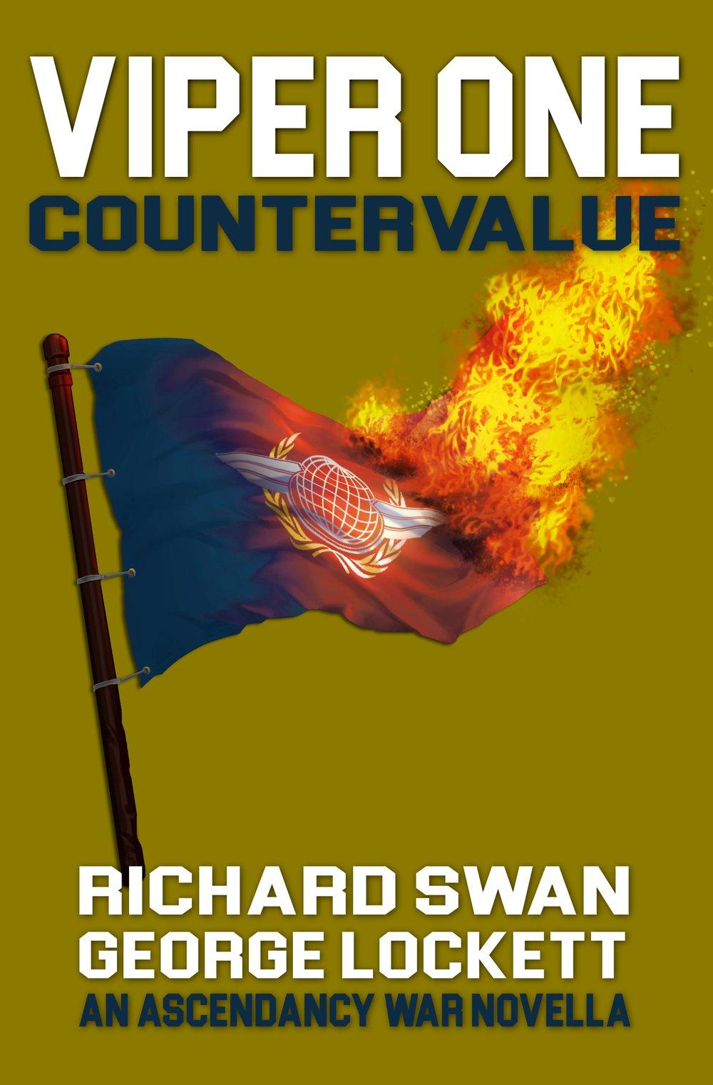 countervalue.jpg