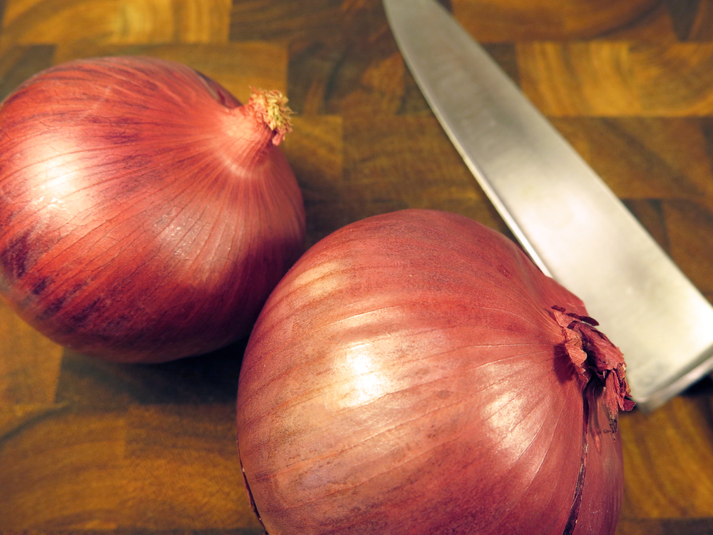 IMG_2390_edit onions.jpg