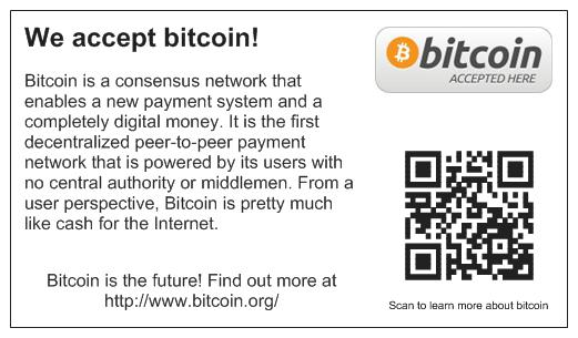 bitcoin card front.jpg