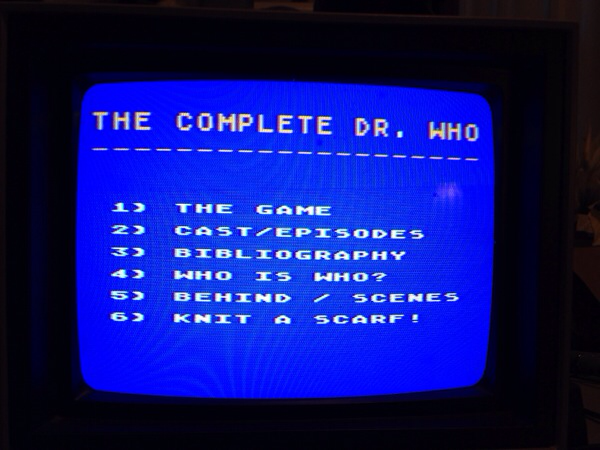 complete doctor who atari 800xl.jpg