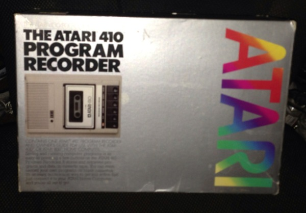 atari 410 program recorder.jpg