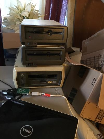 atari 810 1050 floppy drives.jpg