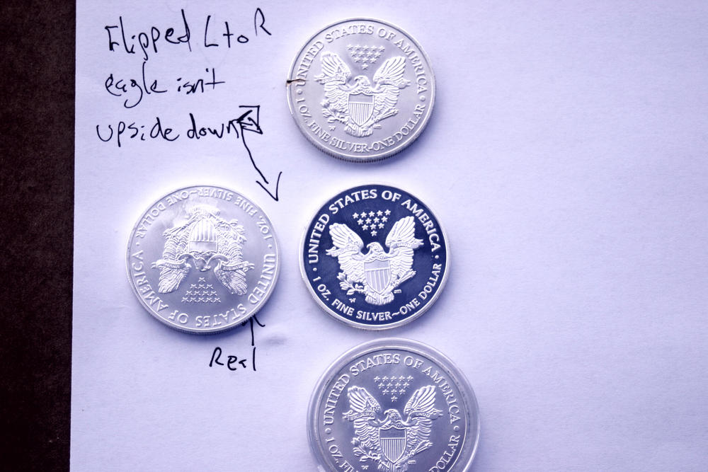 counterfeit american silver eagles 2.jpg