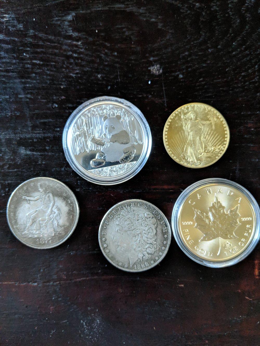 realistic fake coins 1.jpg