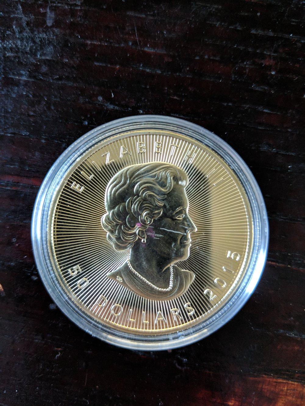 realistic fake coins 3.jpg