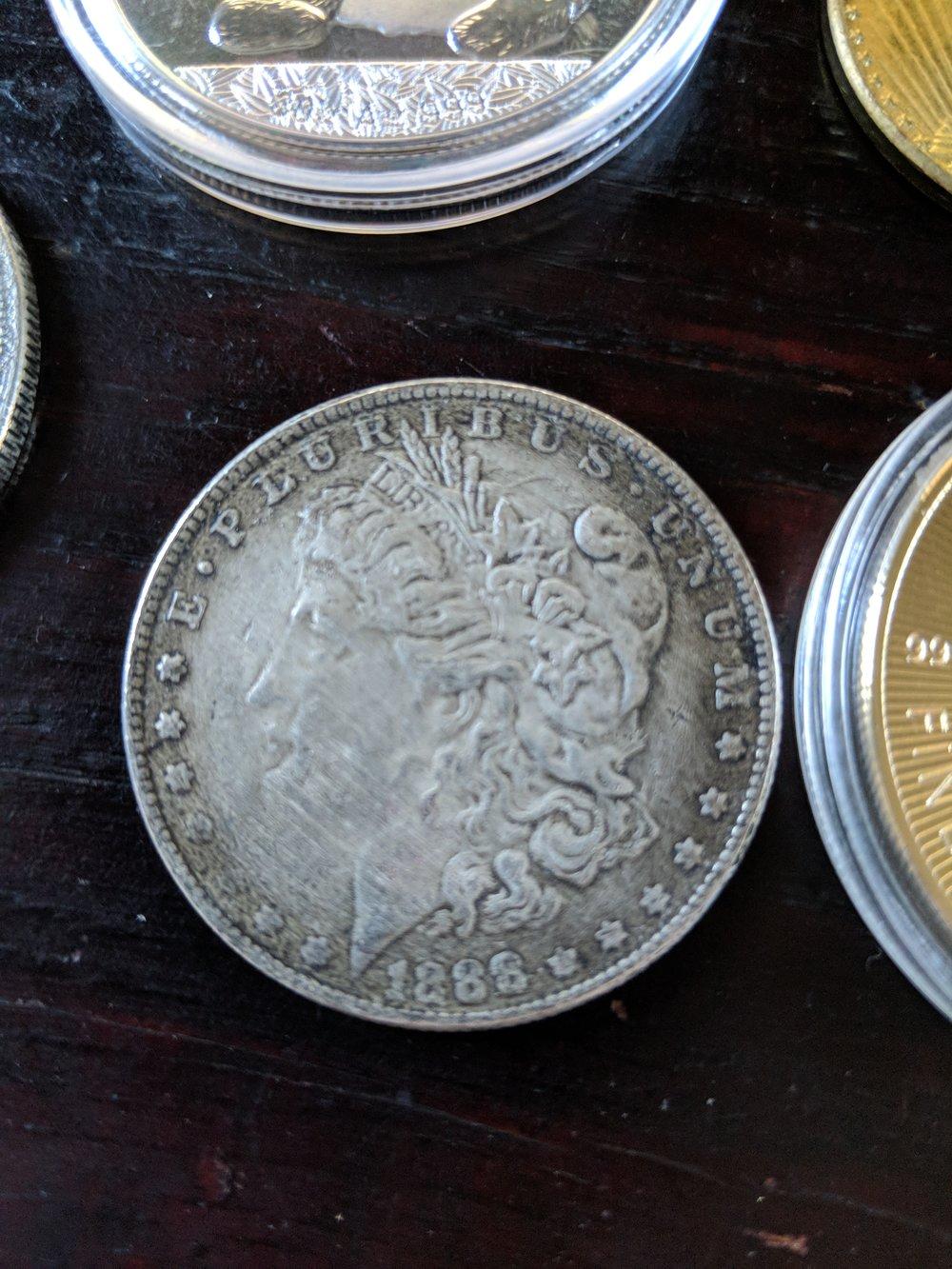 realistic fake coins 6.jpg