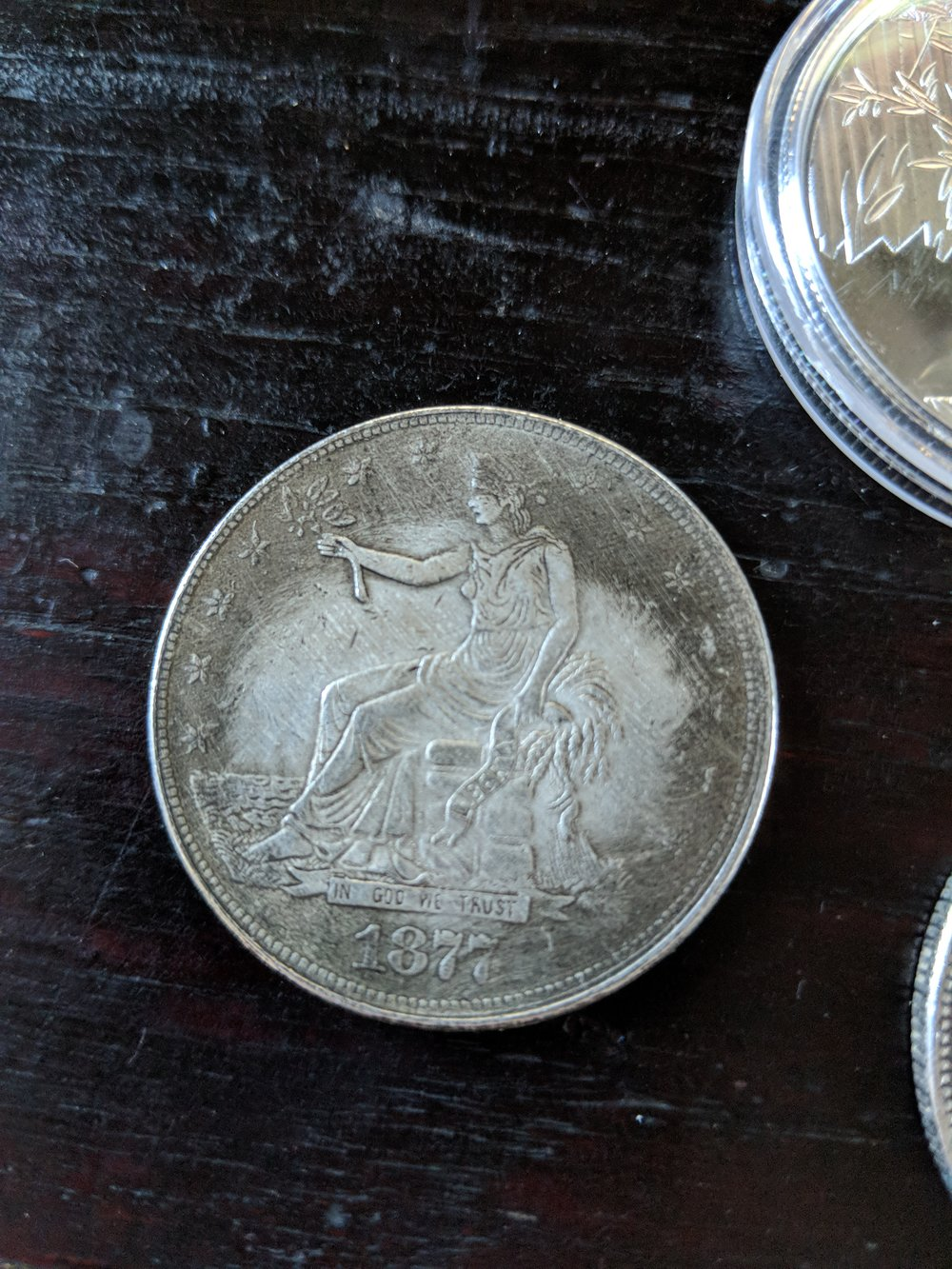 realistic fake coins 8.jpg