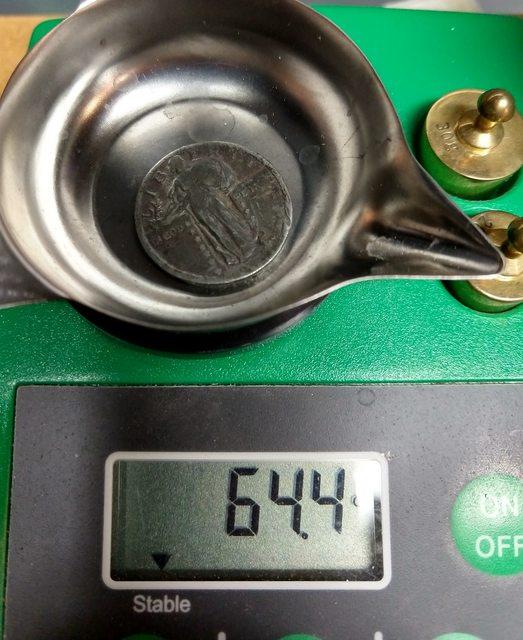 counterfeit zinc standing liberty quarter.jpg