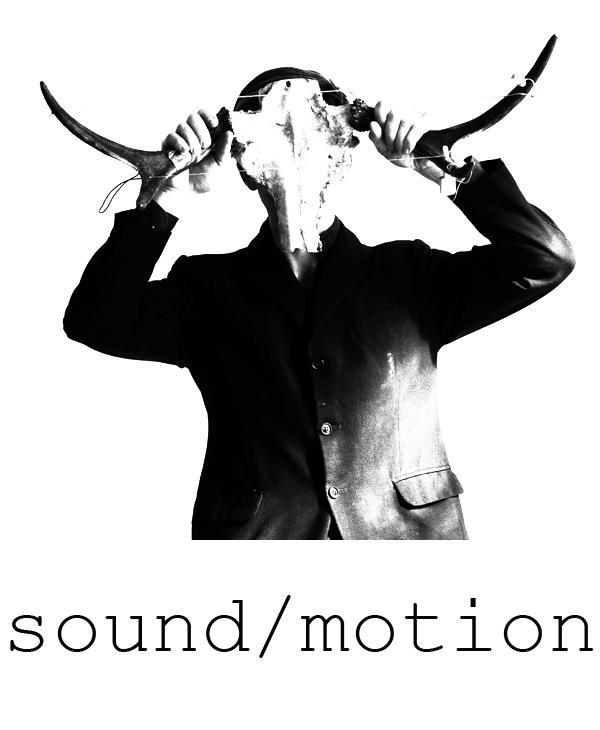 sound motion längre ner.jpg