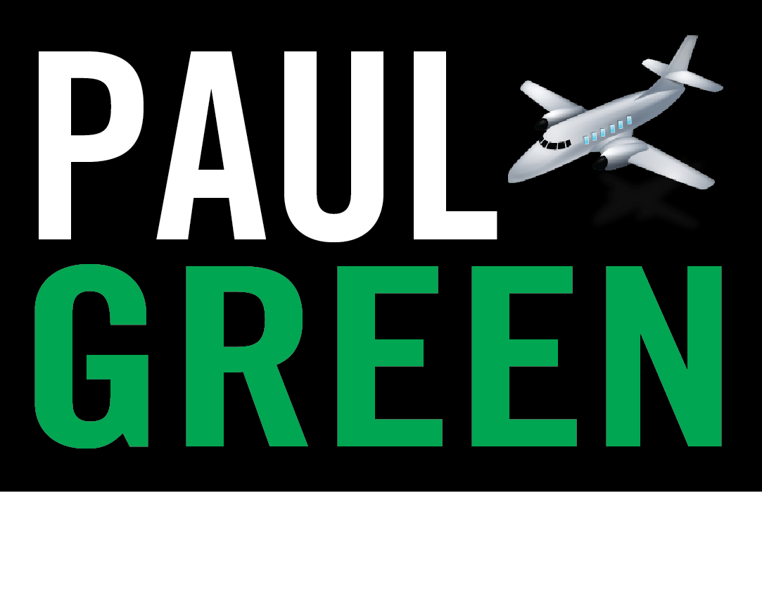 Paul Green Aircraft Services