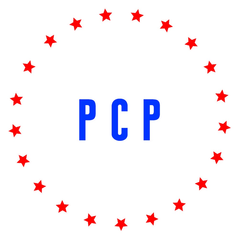 PCP_WITH_STARS