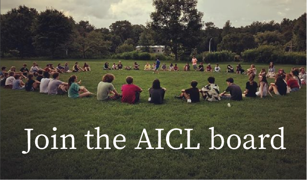 Join AICL Board.png