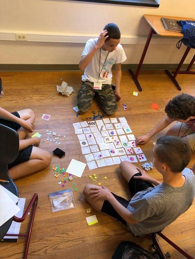 board game boys.jpg