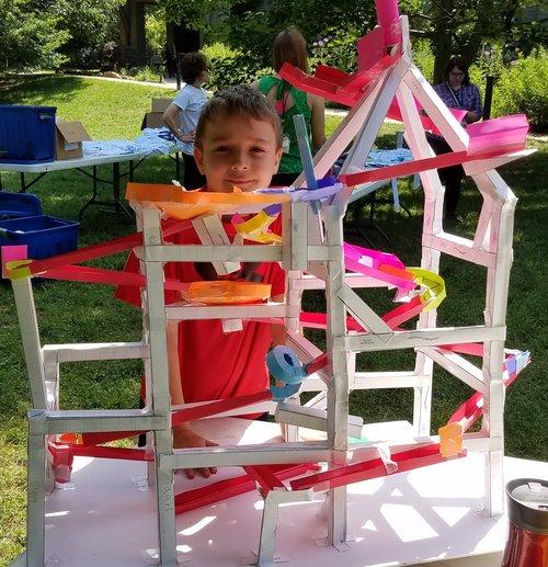 Paper Roller Coaster.jpg