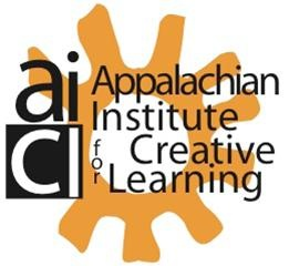 Appalachian Institute