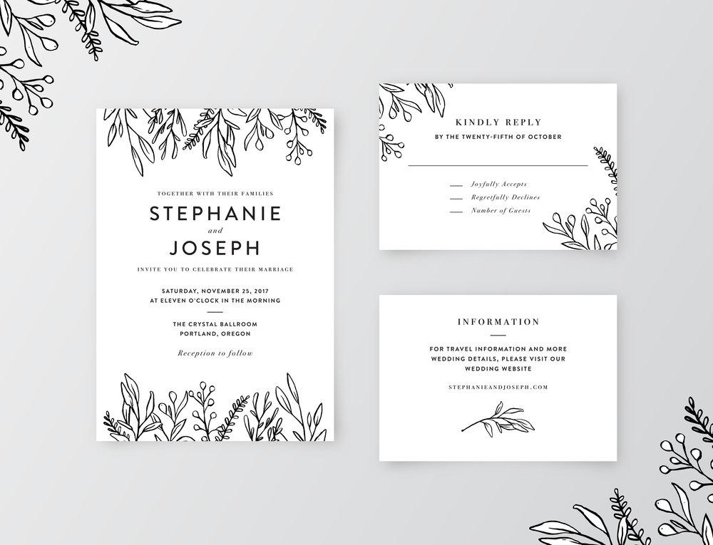 Stephanie_Mockup_Invitations.jpg