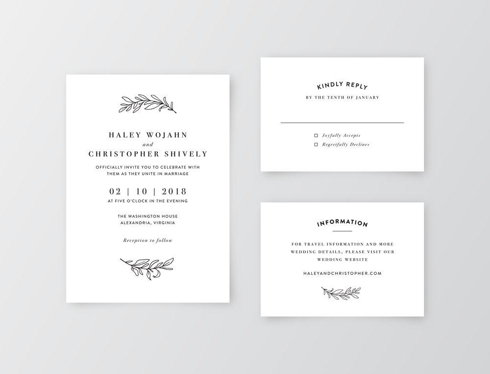 Haley_Mockup_Invitations.jpg