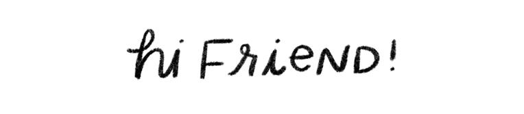 Hi Friend_Small.jpg