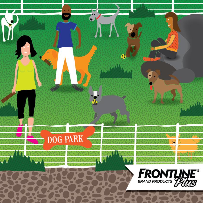 Frontline_DogPark-01.png