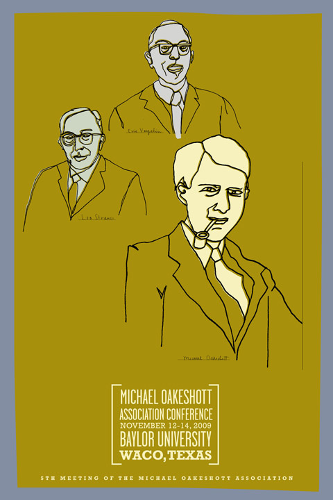 final oakeshott poster_small1.jpg