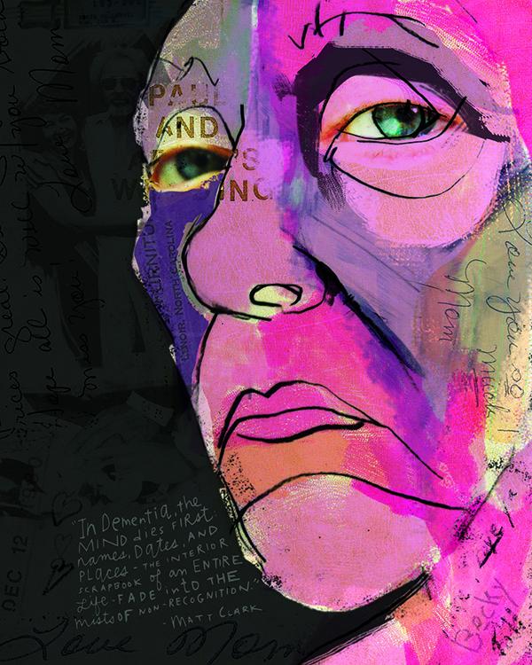 dementia poster final_small.jpg