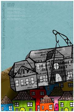 suburbia2.jpg