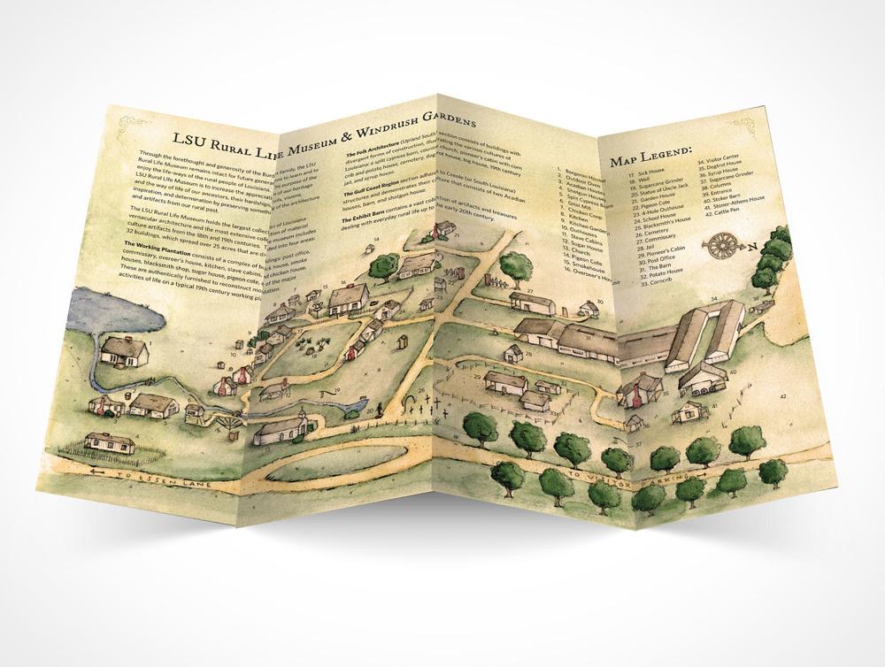 rlm_brochure2.jpg