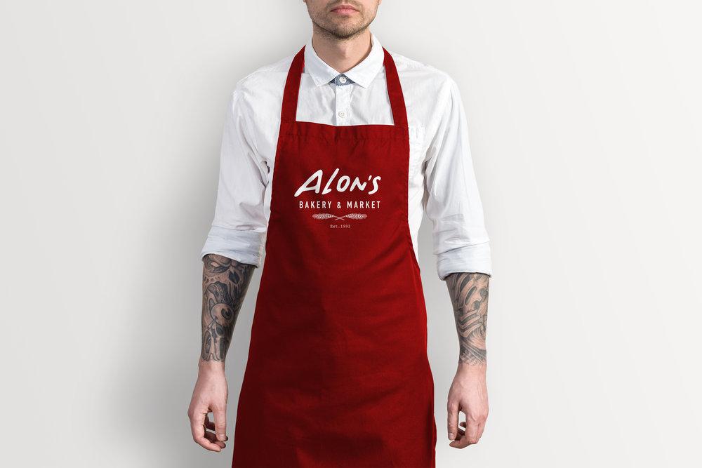 AlonsApron.jpg
