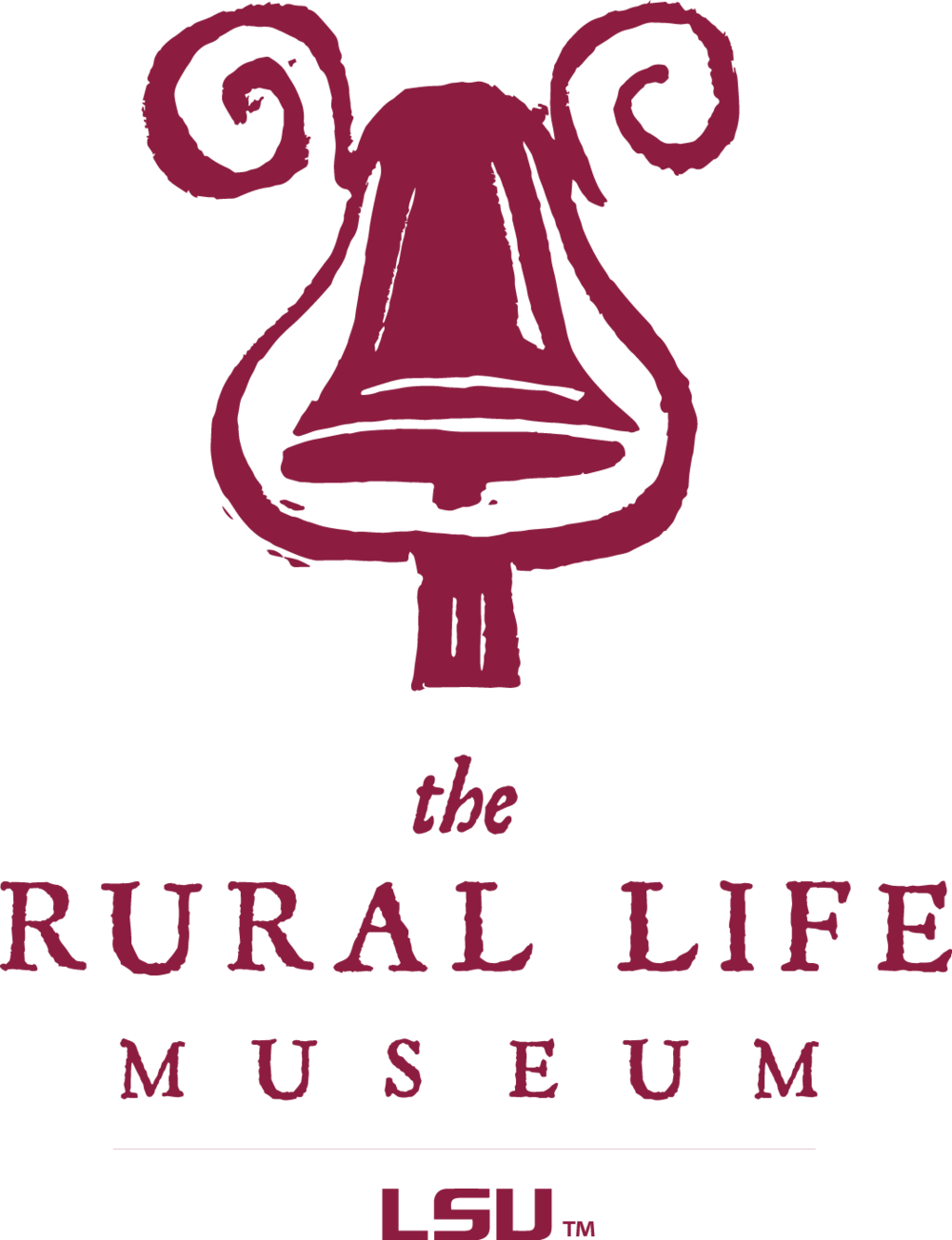 rural life logo_color.png