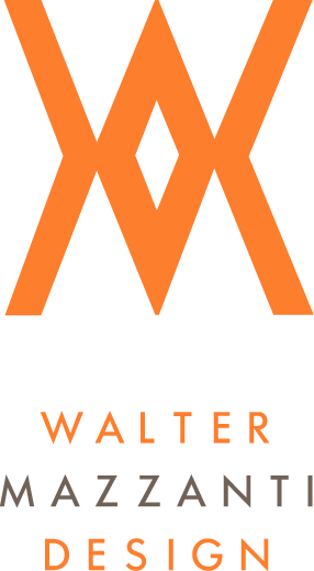 Walter_Final_logo.png