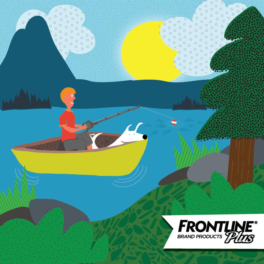 Frontline_lake-01.png