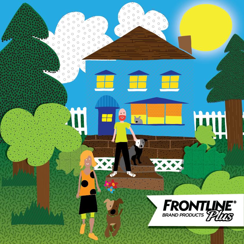 Frontline_yard-01.png