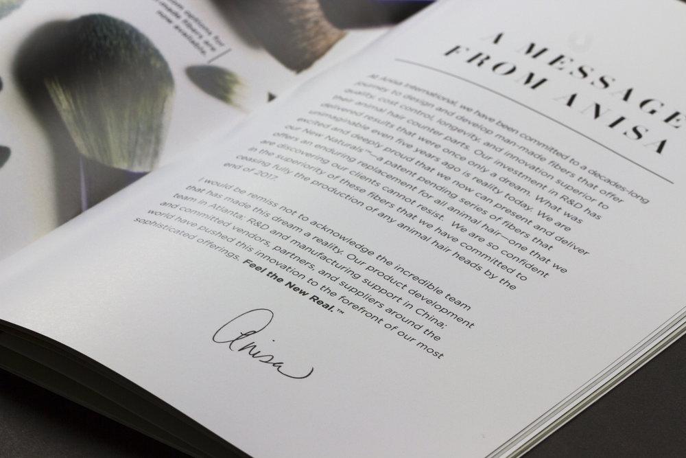 New Naturals Booklet-143.JPG