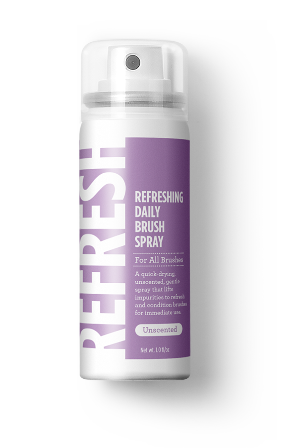 Refresh 1oz '17.png