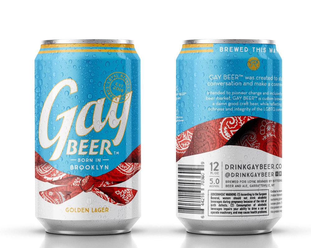 GayBeerFinalRendering_frosty.jpg