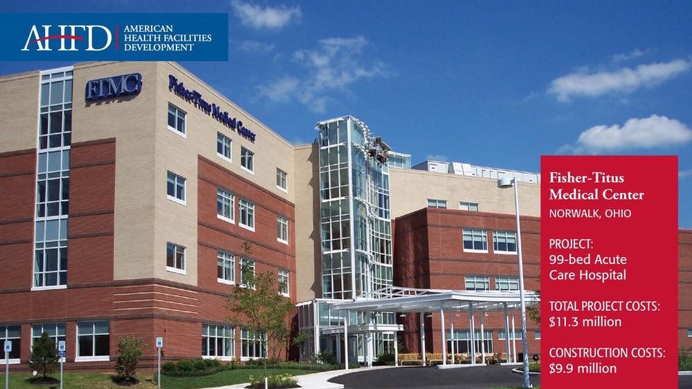 Fisher Titus Medical Ctr, Norwalk, OH.jpg