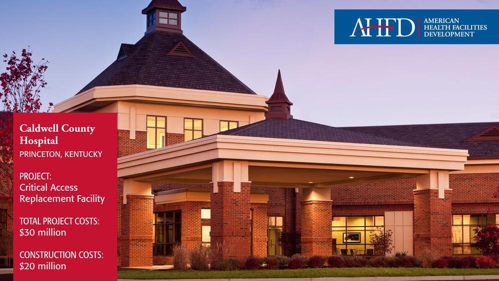 Caldwell County Hospital, Princeton, KY.jpg