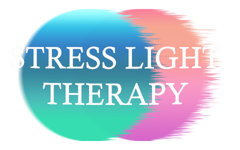 Stress Light Therapy