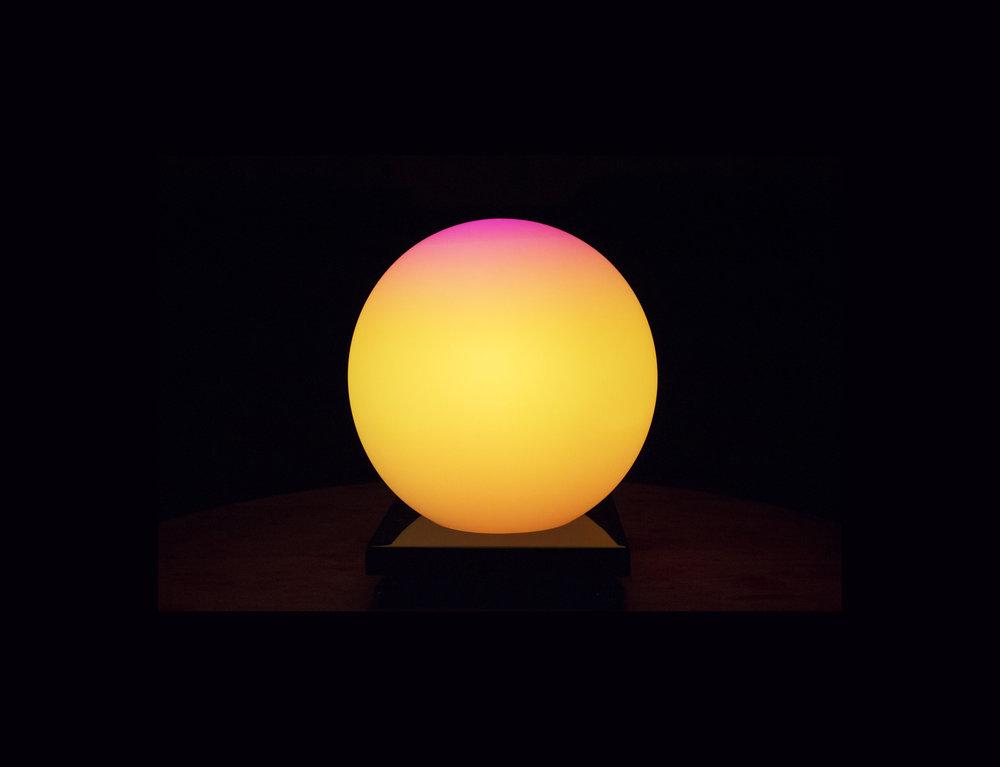 Yellow_Orange.jpg
