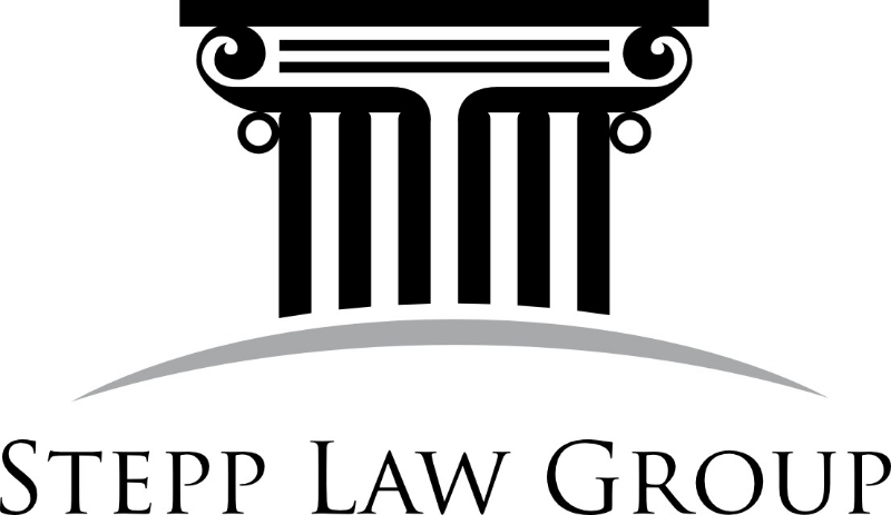 Stepp Law Group, Monroe NC