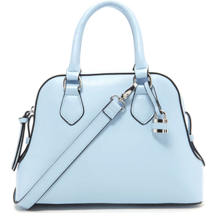 Locket Satchel- $27.90 Forever 21 .png
