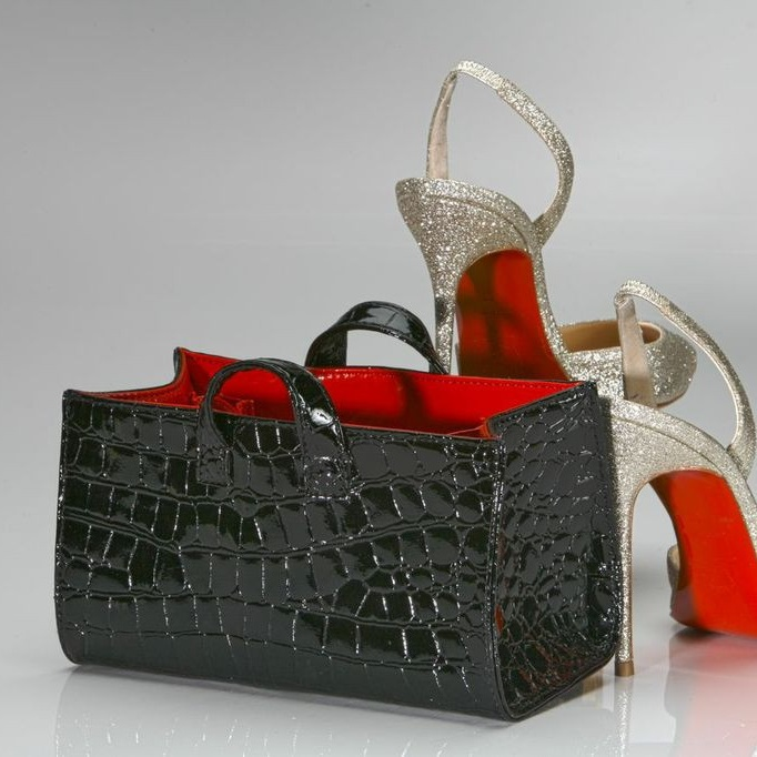 Handbag Care Tips -