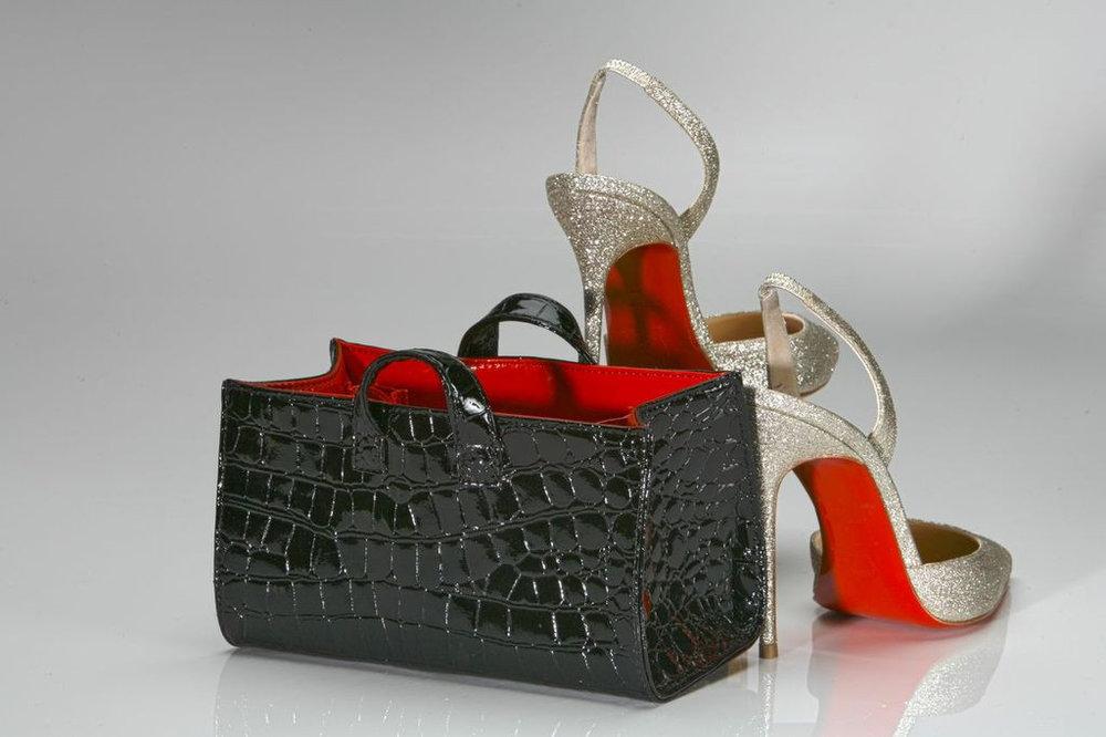 Handbag Care & Style Tips -