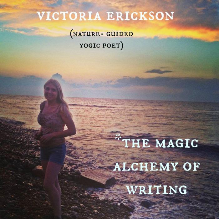 Victoria_Erickson.jpg