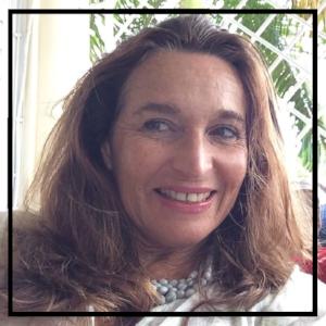 Caroline DeLisser