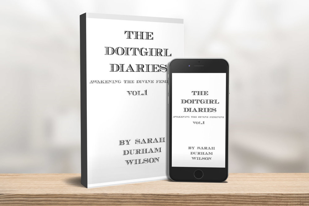 The DoItGirl Diaries Cover.jpg