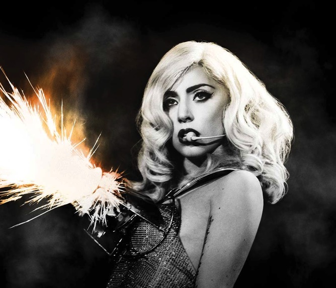 Click here to read: The Leadership Style of Lady Gaga
